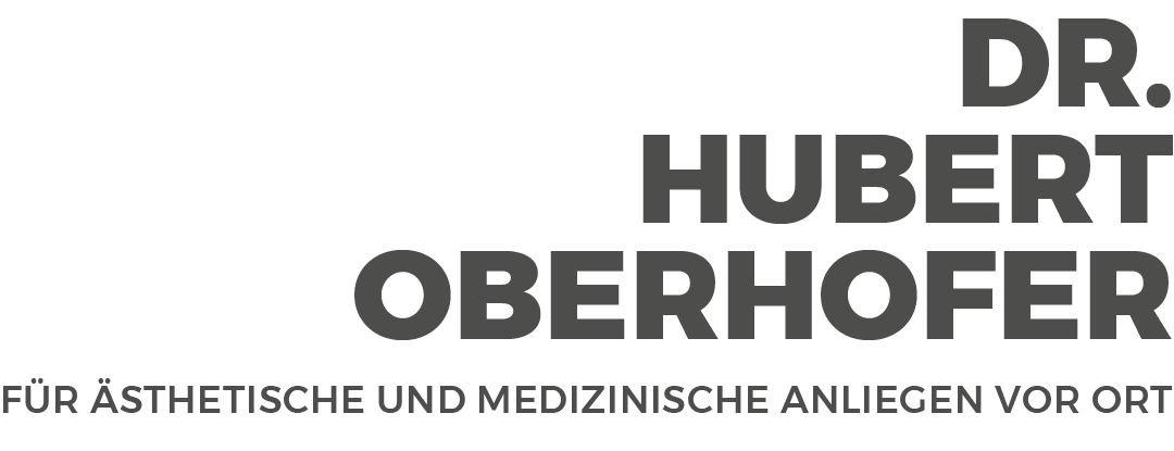 Doctor Oberhofer  Logo