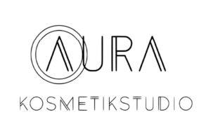 Partner Aura Kosmetikstudio
